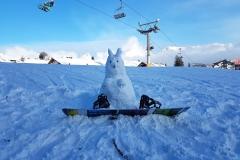 Skispaß 2018-2019-101