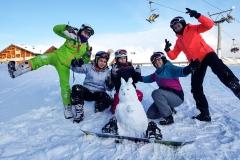 Skispaß 2018-2019-102
