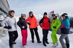 Skispaß 2018-2019-103
