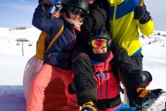 Skispaß 2018-2019-104