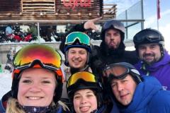 Skispaß 2018-2019-105