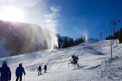 Skispaß 2018-2019-106