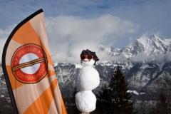 Skispaß 2018-2019-107