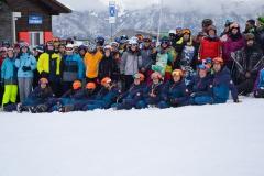 Skispaß 2018-2019-112