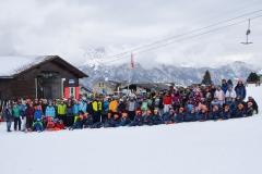 Skispaß 2018-2019-113