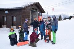 Skispaß 2018-2019-114