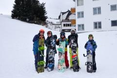 Skispaß 2018-2019-116
