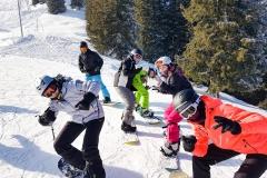 Skispaß 2018-2019-138