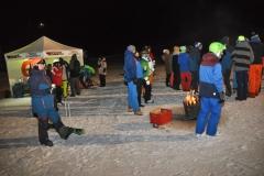 Skispaß 2018-2019-140