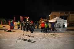 Skispaß 2018-2019-141
