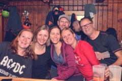 Skispaß 2018-2019-145