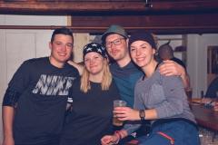 Skispaß 2018-2019-154