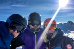 Skispaß 2018-2019-156
