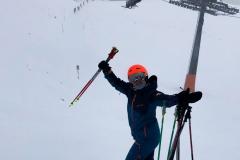 Skispaß 2018-2019-159