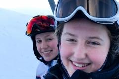 Skispaß 2018-2019-168