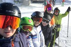 Skispaß 2018-2019-169