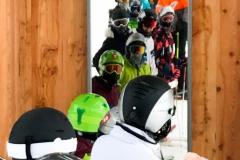 Skispaß 2018-2019-170