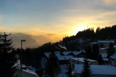 Skispaß 2018-2019-171