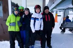 Skispaß 2018-2019-172