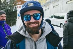 Skispaß 2018-2019-173
