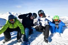 Skispaß 2018-2019-174