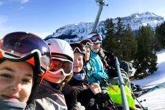 Skispaß 2018-2019-175