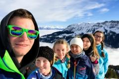 Skispaß 2018-2019-176