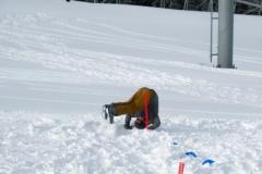 Skispaß 2018-2019-179