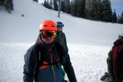 Skispaß 2018-2019-180