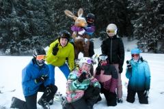 Skispaß 2018-2019-183
