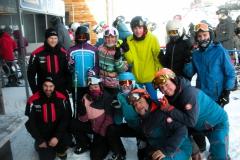 Skispaß 2018-2019-185