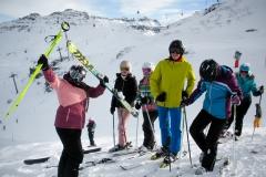 Skispaß 2018-2019-186
