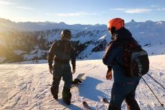 Skispaß 2018-2019-189