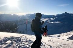 Skispaß 2018-2019-190