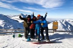 Skispaß 2018-2019-192