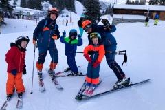 Skispaß 2018-2019-193
