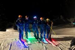 Skispaß 2018-2019-194