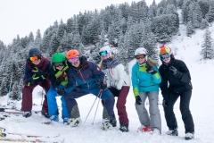 Skispaß 2018-2019-35