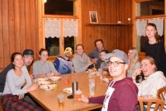 Skispaß 2018-2019-6
