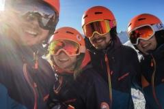 Skispaß 2018-2019-84
