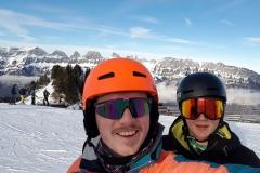 Skispaß 2018-2019-85