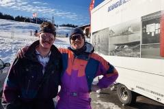 Skispaß 2018-2019-86