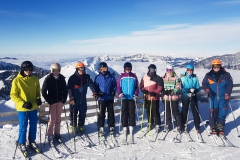 Skispaß 2018-2019-87