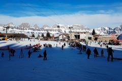 Skispaß 2018-2019-88
