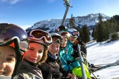 Skispaß 2018-2019-89