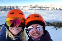 Skispaß 2018-2019-91