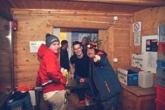 Skispaß 2018-2019-95
