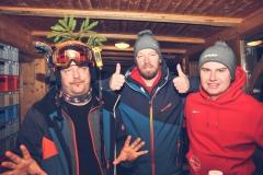 Skispaß 2018-2019-96