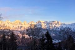 Skispaß 2018-2019-97