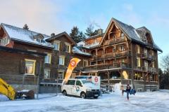 Skispaß 2018-2019-98